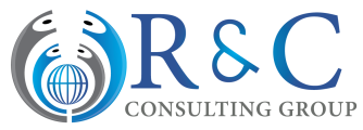 R&C Consulting Group